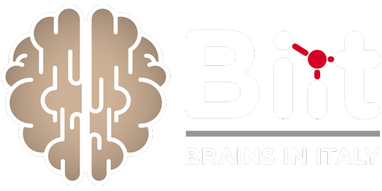 Brains in Italy