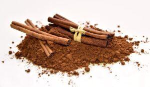 cinnamon-3856840_1920-8e787f53