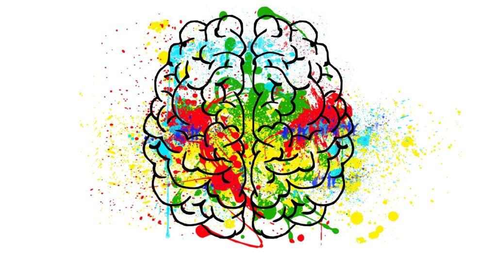 brain-2062048_1920-08597aea